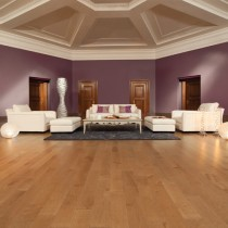 Living Large: Cozy Up Your Cavernous Rooms
