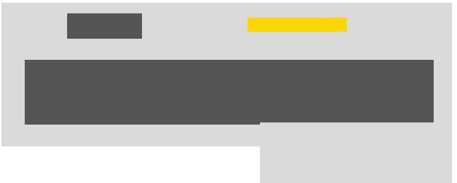 Regular Testimonial - Value Painting