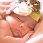 Bringing Home Baby: Tips For Decorating Your Nursery
