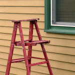 5 Signs Your Paint Job Is Doomed