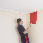 Painting Basics: Flawless Priming
