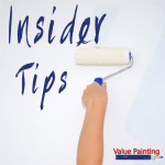 Insider Tips: Real Questions To Ask When Hiring A Paint Company