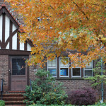 Fall Is Upon Us – Prevent Winter Roof Problems Now