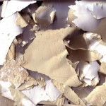 How to Take It Off: Tips for Removing Wallpaper