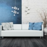 How Do I Get a New Couch Without Spending Any Money?